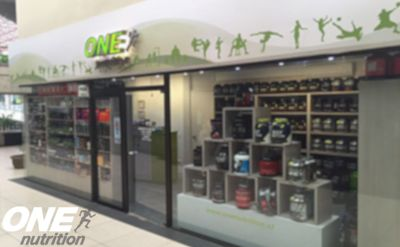 One nutrition