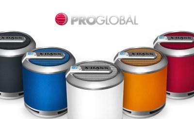 proglobal