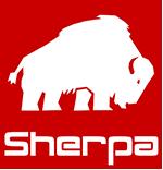 Sherpa life