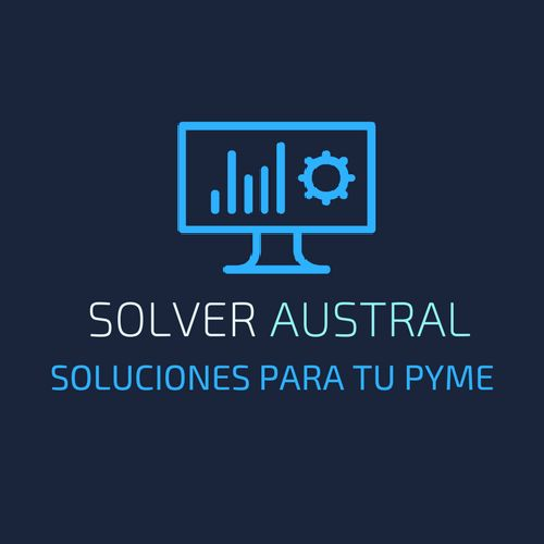 Solver Austral