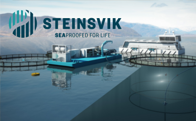 Steinsvik