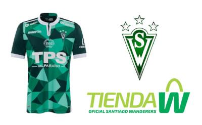 Santiago Wanderers