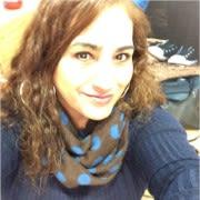 Veronica Solange Basaure