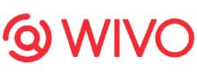 wivoanalytics