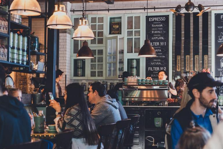 ¿Cuáles son los mejores software para restaurant?