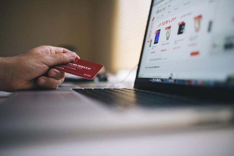 7 consejos para que tu ecommerce venda más en los cyber days