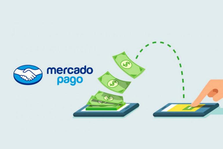 Bsale se integra a Mercado Pago