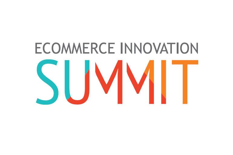 Bsale participó en el Ecommerce Innovation Summit 2018