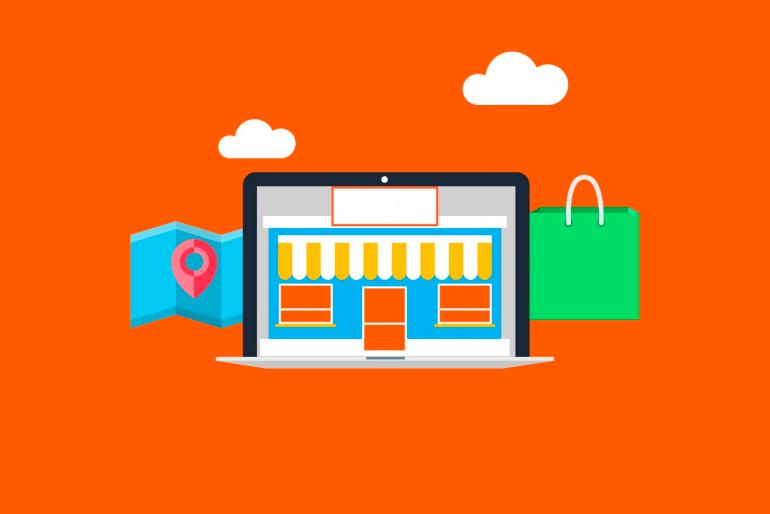¿Qué es un marketplace? Conoce todo sobre este concepto