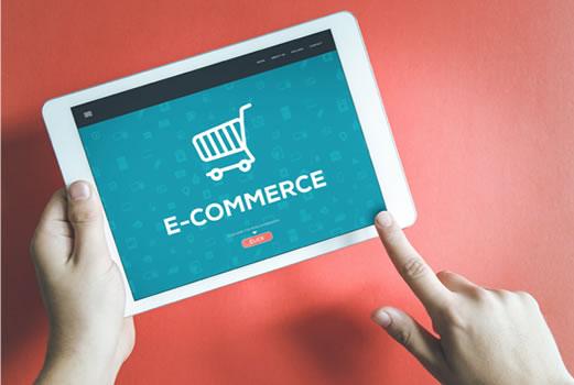 8 Consejos para que tu Ecommerce venda más en este  Black Friday