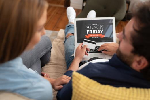 6 Consejos para que tu Ecommerce venda más en este Black Friday