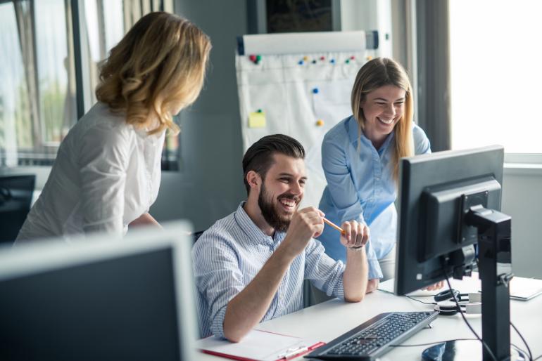 Guía de despacho electrónica obligatoria