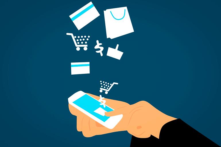 Bsale + Chipax: El complemento perfecto para tomar el control de tu negocio