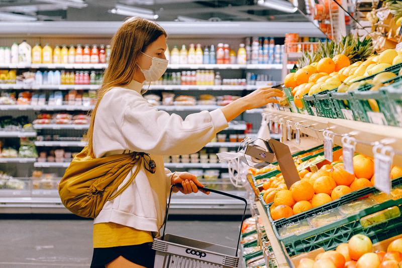 Mercado COVID19