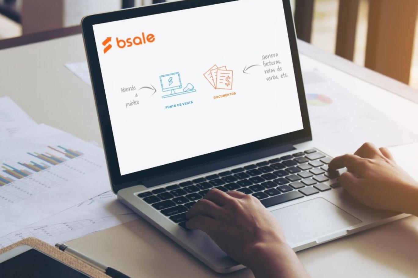 ¿Por qué el Ecommerce de Bsale es la mejor opción para tu negocio?