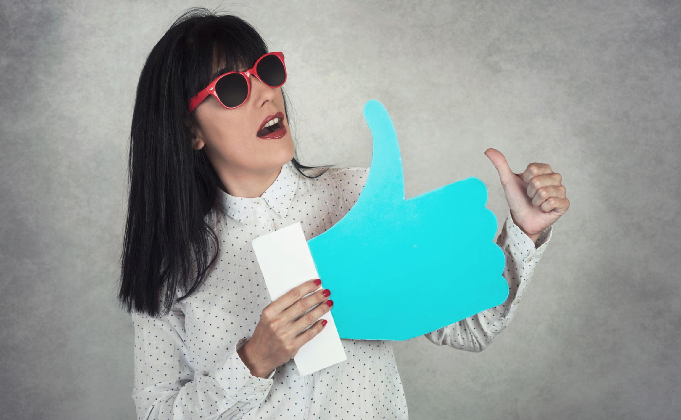 ¡Ahora puedes conectar los productos de tu Ecommerce con Facebook!