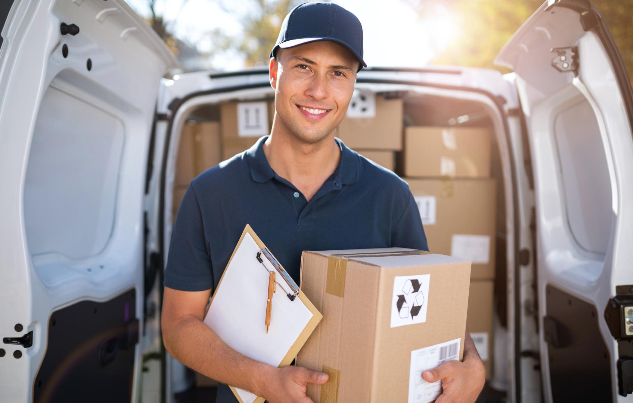 Integración Bsale + Shipit: La logística que tu Ecommerce necesitaba