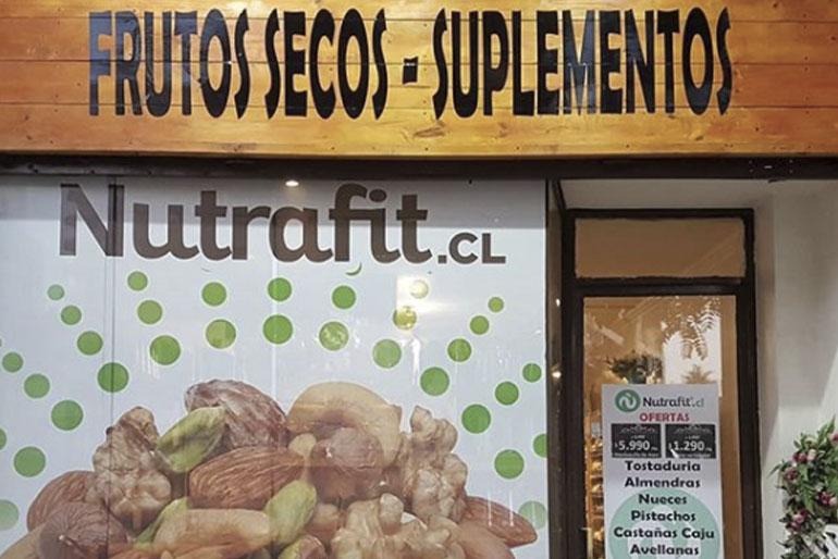 """Entrevista a Aarón Bravo, dueño de Nutrafit: """"El 80% de las ventas actuales son por nuestro Ecommerce"""""""