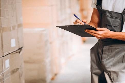 6 pasos para aplicar una correcta logística en tu Ecommerce