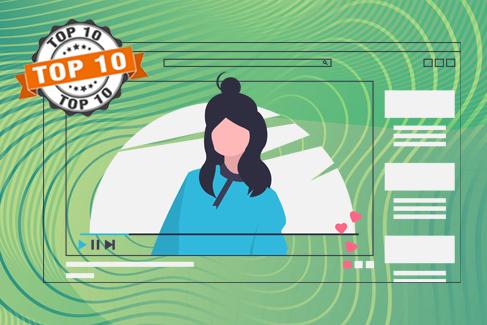 Top 10 Mejores Webinars de Bsale 2020