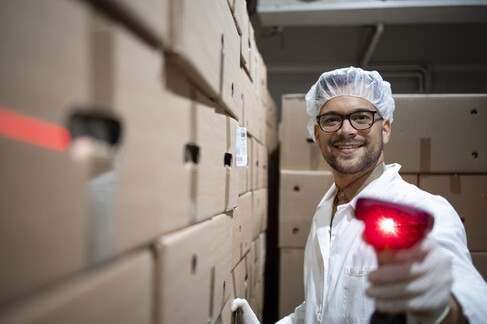 ¿Por qué es importante controlar el inventario en mi negocio?
