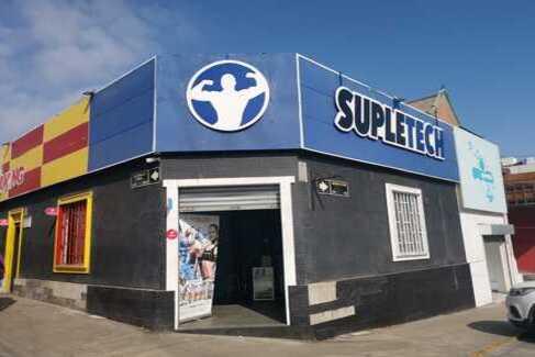 ¡Conoce el caso de éxito de la empresa Supletech!