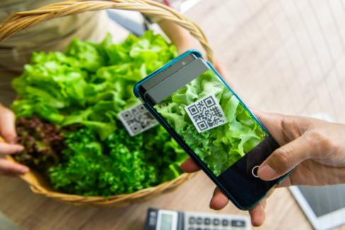 Tendencias del Consumidor 2021 [Ebook]