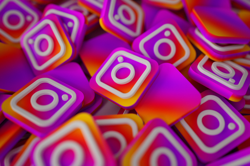 ¿Cómo partir una estrategia de tu empresa en Redes Sociales? [Instagram]