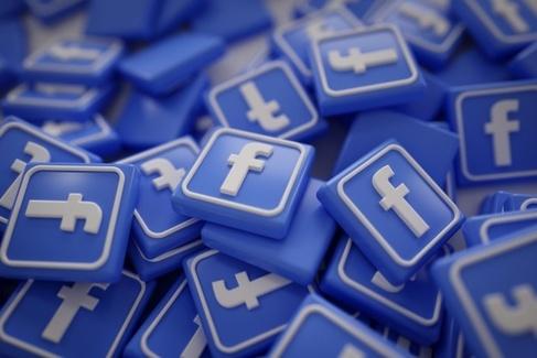 ¿Cómo partir una estrategia de empresa en Redes Sociales? [Facebook]
