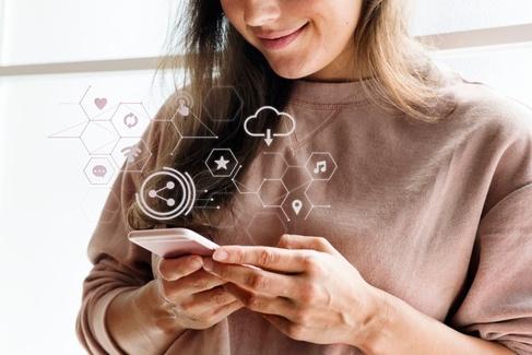 Pasos para digitalizar tu negocio [Ebook]