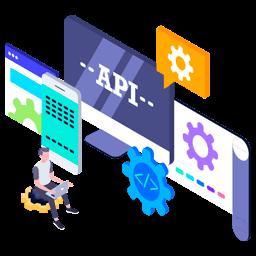 API Bsale