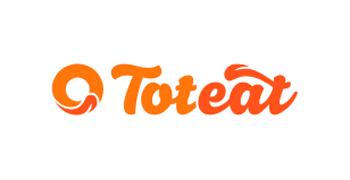 Logo Toteat
