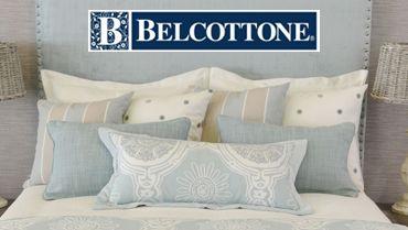 Belcottone