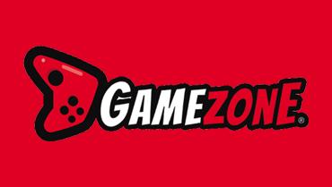 Dgame Zone