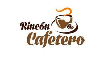 Rincón Cafetero