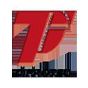 Logo Diprotec