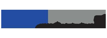 Logo Total Pack - Soluciones e innovación