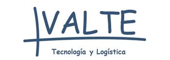Logo Valte - Soluciones Integrales