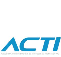 Logo ACTI