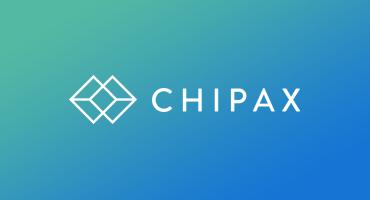Integración Chipax