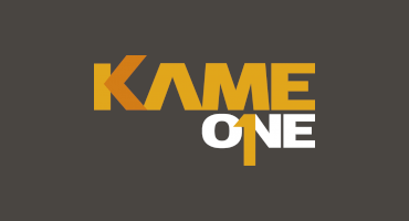 Integración Kame One