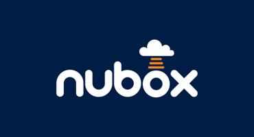 Integración Nubox