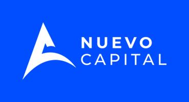 Integración Nuevo Capital