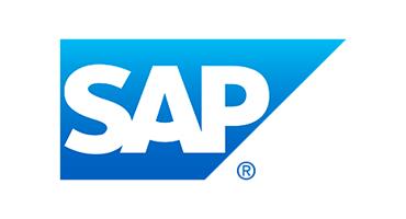 Integración SAP