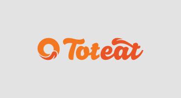 Integración Toteat