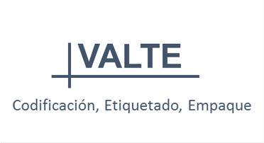 Integración Valte
