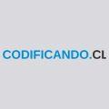 Logo Codificando