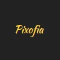 Logo Pixofia