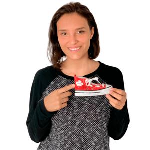 Fernanda Rojas