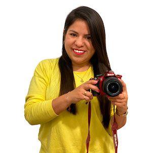 Gabriela Aguirre